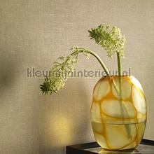 Cappucini metallic weving papier peint Carlucci di Chivasso Casa Carlucci ca8250-040
