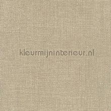 Cappucini metallic weving papier peint Carlucci di Chivasso Casa Carlucci ca8250-070