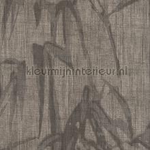 Crivelli bamboo papier peint Carlucci di Chivasso Casa Carlucci ca8251-020