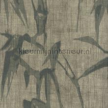 Crivelli bamboo papier peint Carlucci di Chivasso Casa Carlucci ca8251-030