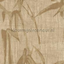 Crivelli bamboo papier peint Carlucci di Chivasso Casa Carlucci ca8251-071
