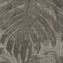 Cassolo bladeren papier peint Carlucci di Chivasso Casa Carlucci ca8252-020