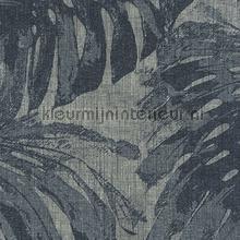 Cassolo bladeren papier peint Carlucci di Chivasso Casa Carlucci ca8252-050