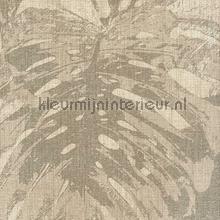 Cassolo bladeren papier peint Carlucci di Chivasso Casa Carlucci ca8252-070