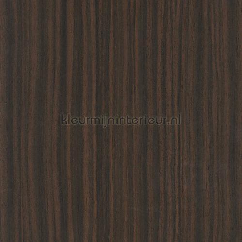 Correggio hout wallcovering ca8257-021 Casa Carlucci Carlucci di Chivasso