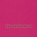 Uni textiel fuchsia roze  rasch