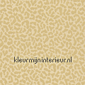 Panterprint op textiel zandbeige Rasch