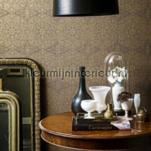 BN Wallcoverings Chacran 2016 behang collectie