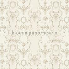 Chateau damask tapeten AS Creation Chateau 5 343922