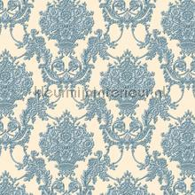 Brittany damask tapeten AS Creation Chateau 5 344926