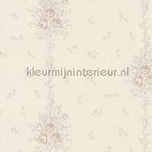 Bouquet stripe tapeten AS Creation Chateau 5 345005