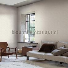 Cork plain behang Hookedonwalls Modern Abstract