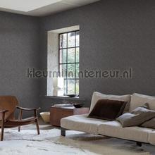Cork plain papel pintado Hookedonwalls Moderno Abstracto