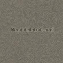 Organic structure papel pintado Hookedonwalls Moderno Abstracto