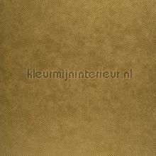 CHROME UNI LEATHER JAUNE tapet Casadeco Chrome CHR28372032