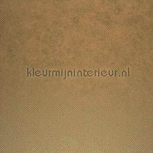 CHROME UNI LEATHER JAUNE tapet Casadeco Chrome CHR28372108