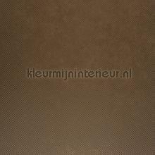 CHROME UNI LEATHER ORANGE tapet Casadeco Chrome CHR28373144