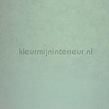 CHROME UNI LEATHER BLEU tapet Casadeco Chrome CHR28376104