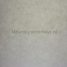 CHROME UNI LEATHER GRIS tapet Casadeco Chrome CHR28379142