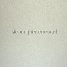 CHROME ORIGAMI BLANC tapet Casadeco Chrome CHR28380114