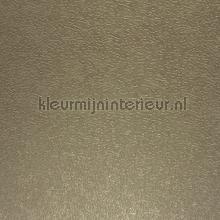 CHROME ORIGAMI TAUPE tapet Casadeco Chrome CHR28381231