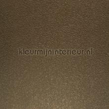 CHROME ORIGAMI CUIVRE tapet Casadeco Chrome CHR28383115