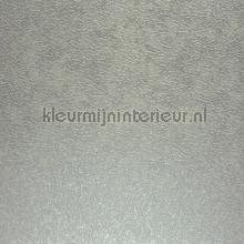 CHROME ORIGAMI ARGENT tapet Casadeco Chrome CHR28389128