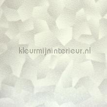 CHROME GRAPHIC BLANC tapet Casadeco Chrome CHR28400133