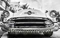 Miami - black & white  Auto - Trasporto figli