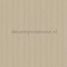 Zware vinyl ornamentale draai wallcovering Noordwand Classic V 3033