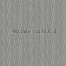 Zware vinyl ornamentale draai behang Noordwand klassiek