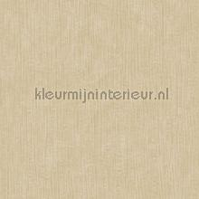 crush geel wallcovering Noordwand Classic V 3096