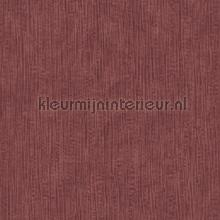 Zware vinyl met crush effect wallcovering Noordwand Classic V 3098