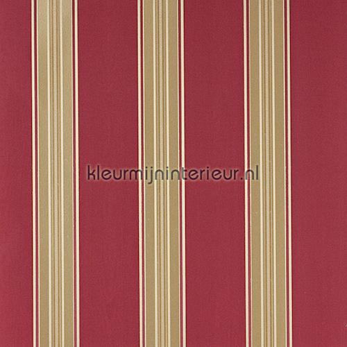 https://www.kleurmijninterieur.com/images/product/behang/collecties/classico/classico-40004-60-gr.jpg