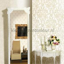 Noordwand Classic V wallcovering