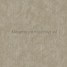 Zware vinyl fijne verlijning wallcovering Noordwand Classic V 3099