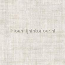 74871 wallcovering Noordwand Classic V 9870