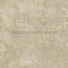 Zware vinyl rijk genuanceerd wallcovering Noordwand Classic V 9881