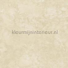 zware vinyl rijk genuanceerd wallcovering Noordwand Classic V 9882