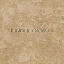 Zware vinyl rijk genuanceerd behang Noordwand behang