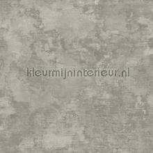 zware vinyl rijk genuanceerd wallcovering Noordwand Classic V 9896