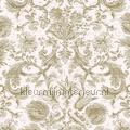 classy pattern styles