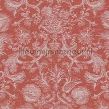 Classy wallcovering Hookedonwalls Vintage- Old wallpaper