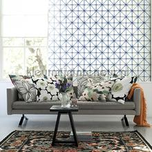 66925 behang York Wallcoverings Grafisch Abstract