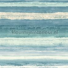 66938 behang York Wallcoverings strepen