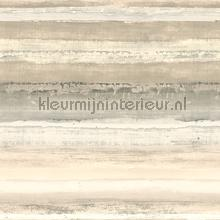 66939 behang York Wallcoverings strepen