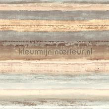 66941 behang York Wallcoverings strepen