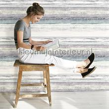 66943 behang York Wallcoverings strepen
