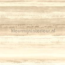 66944 behang York Wallcoverings strepen