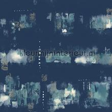 66954 tapeten York Wallcoverings Cloud Nine NN7270